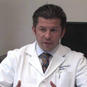 80% With Erectile Dysfunction Get Heart Disease | El Camino Health