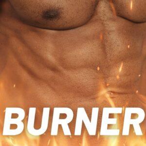 Ab-Torching 10-Minute Circuit  |  Burner | Men's Health