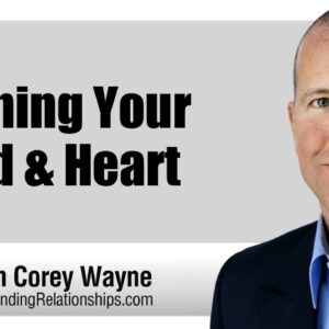 Aligning Your Head & Heart