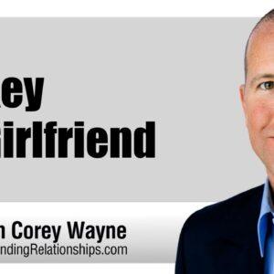 Flakey Ex-Girlfriend
