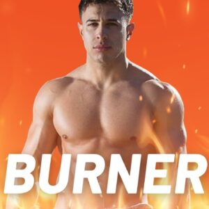 NY Firefighter 10-Minute Cardio Workout | BURNER | Men's Health