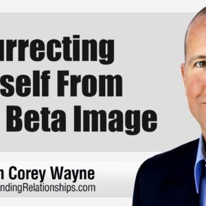 Resurrecting Yourself From Your Beta Image