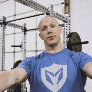 The Sneaky-Hard Workout that will Leave those Pecs Shakin'!