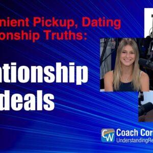 Relationship Ideals