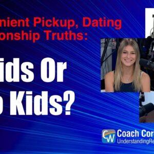 Kids Or No Kids?
