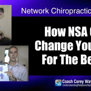How NSA Can Change Your Life For The Better
