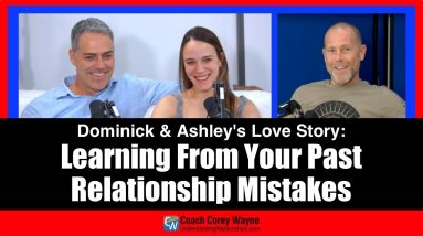 Learning From Your Past Relationship Mistakes